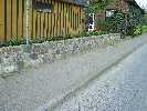 RAIM_2010_11_15 image