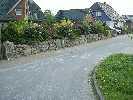 RAIM_2010_11_18 image