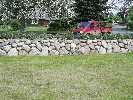 RAIM_2010_11_23 image