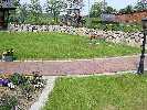 RAIM_2010_11_24 image