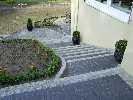 RAIM_2010_11_29 image