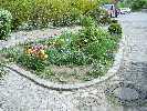 RAIM_2010_11_40 image
