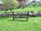 RAIM_2010_11_44 image