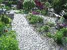 RAIM_2010_11_64 image