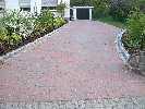 RAIM_2010_11_77 image
