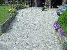 RAIM_2010_11_84 image
