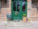 RAIM_2010_11_85 image